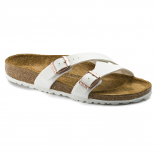 Yao by Birkenstock in Fort Collins Co