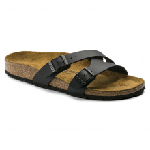 Yao by Birkenstock in Longmont CO