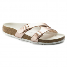 Women's Yao Hex by Birkenstock in Stillwater OK
