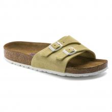 Women's Vaduz Soft Footbed