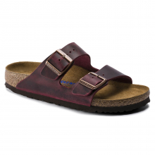 Arizona Soft Footbed by Birkenstock in Fort Collins Co