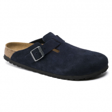 Boston Soft Footbed by Birkenstock in Knoxville TN