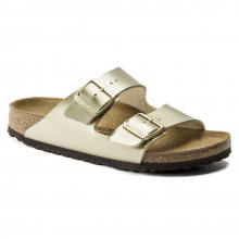 Arizona by Birkenstock in Mt Pleasant IA