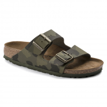 Arizona by Birkenstock in St Joseph MO