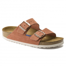 Arizona Soft Footbed by Birkenstock in Ames IA