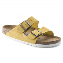 Arizona Soft Footbed by Birkenstock
