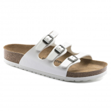 Florida by Birkenstock in Fort Collins CO