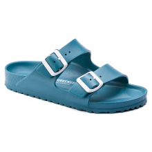 Arizona by Birkenstock in Longview TX