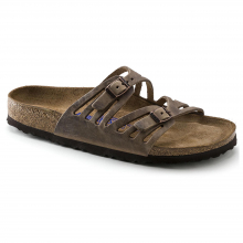 Granada Soft Footbed by Birkenstock in Knoxville TN