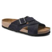 Lugano Soft Footbed by Birkenstock in Greenwood Village CO