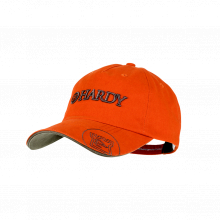 C&F 3D Classic Hat by Hardy