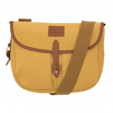HBX Aln Bag | Model #HBXALN by Hardy