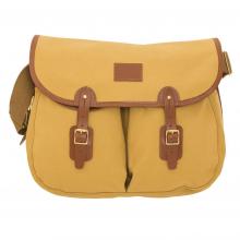HBX Carryall Bag | Model #HBXCRRYLL by Hardy