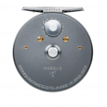 Marquis LWT Reel by Hardy