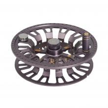 Ultralite CADD Spool by Hardy