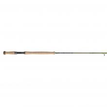 "Ultralite NSX DH Fly Rod | 4 | TPSS | 10'6"" | 3wt | Model #HROULTTS10.6 by Hardy in Chelan WA"