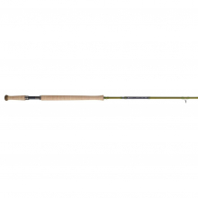 "Ultralite NSX DH Fly Rod | 6 | TPSF | 14'6"" | 9/10wt | Model #HROULTSP14.6FT by Hardy in Chelan WA"