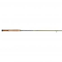Ultralite NSX SR Fly Rod | 6 | 9' | 5wt | Model #HROR905 by Hardy