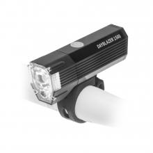 Dayblazer 1500 Front Light by Blackburn Design