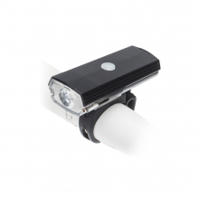Dayblazer 550 Front Light by Blackburn Design