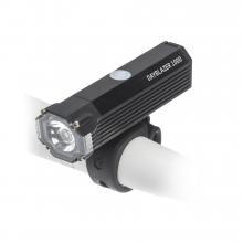 Dayblazer 1000 Front Light by Blackburn Design