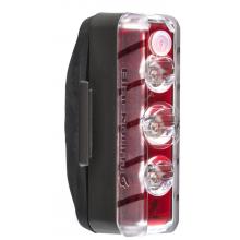Dayblazer 125 Rear Light by Blackburn Design