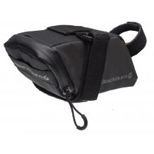 Grid Small Seat Bag by Blackburn Design in Bakersfield CA