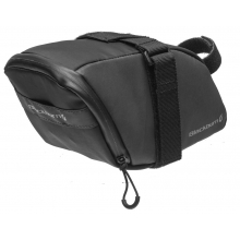 Grid Large Seat Bag by Blackburn Design