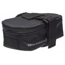 Grid MTB Seat Bag by Blackburn Design