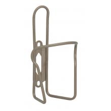 Chicane Cage by Blackburn Design