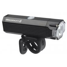Dayblazer 800 Front Light by Blackburn Design