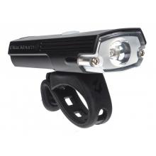 Dayblazer 400 Front Light