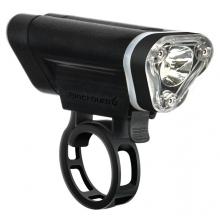 Local 50 Front Light by Blackburn Design