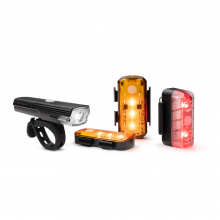 Luminate 360 Light Set by Blackburn Design