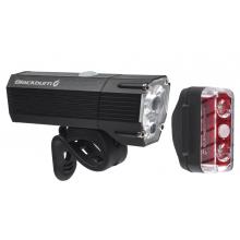 Dayblazer 1100 Front + Dayblazer 65 Rear Light Set