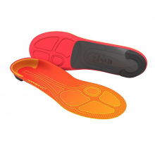 Superfeet RUN Pain Relief Max Insole by Superfeet
