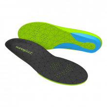 Unisex FLEXmax Insole by Superfeet
