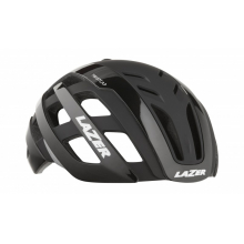 Century Mips by Lazer