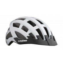 Compact by Lazer