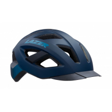 Cameleon Mips by Lazer