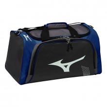 Mizuno Unisex Bolt Backpack by Mizuno