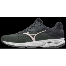 Wave Rider 23 Womens by Mizuno in Lancaster PA