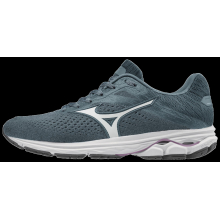 Wave Rider 23 Womens by Mizuno