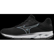Wave Rider 23 D Womens by Mizuno