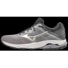 Wave Inspire 16 Womens D by Mizuno
