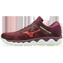 Wave Horizon 4 Womens