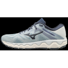 Wave Horizon 4 Womens by Mizuno