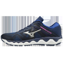 Wave Horizon 4 Womens by Mizuno in Gaithersburg MD