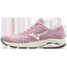 Wave Inspire 16 Waveknit Women by Mizuno