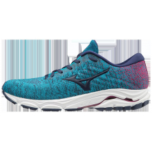 Wave Inspire 16 Waveknit Women by Mizuno in Colorado Springs CO